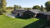 3637 Murphy Lake Rd - Photo 7