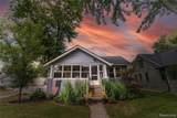 303 Linwood Ave - Photo 1