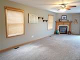 16066 Duffield Rd - Photo 12