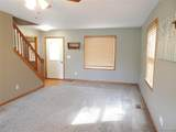 16066 Duffield Rd - Photo 14