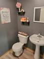 16066 Duffield Rd - Photo 17