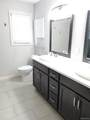 16066 Duffield Rd - Photo 20