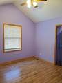 16066 Duffield Rd - Photo 26