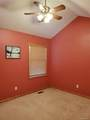 16066 Duffield Rd - Photo 27