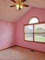16066 Duffield Rd - Photo 28