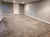 16066 Duffield Rd - Photo 39