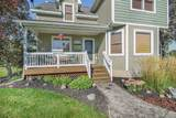 16066 Duffield Rd - Photo 4