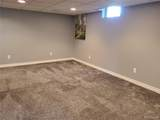 16066 Duffield Rd - Photo 40