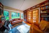 30070 Cheviot Hills Crt - Photo 15