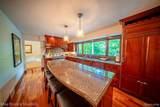 30070 Cheviot Hills Crt - Photo 20