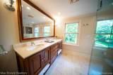 30070 Cheviot Hills Crt - Photo 44