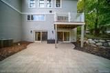 30070 Cheviot Hills Crt - Photo 6
