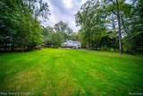 30070 Cheviot Hills Crt - Photo 61