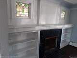 7420 Coolidge St - Photo 19