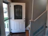 7420 Coolidge St - Photo 29