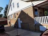 7420 Coolidge St - Photo 3