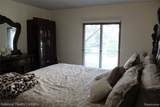 41237 Spicemill Dr - Photo 13