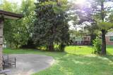 41237 Spicemill Dr - Photo 4