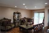 41237 Spicemill Dr - Photo 6
