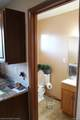 41237 Spicemill Dr - Photo 9