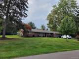 32951 Haverford Rd - Photo 1