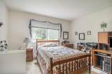 23850 Gill Rd - Photo 10