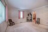 23850 Gill Rd - Photo 11