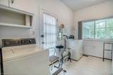 23850 Gill Rd - Photo 13
