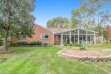 23850 Gill Rd - Photo 14