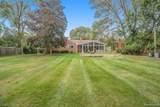 23850 Gill Rd - Photo 3