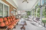 23850 Gill Rd - Photo 4