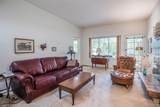 23850 Gill Rd - Photo 6
