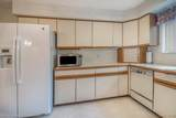 23850 Gill Rd - Photo 8