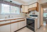 23850 Gill Rd - Photo 9