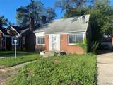 18283 Tracey St - Photo 1