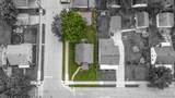 23464 Couzens Ave - Photo 27