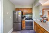 323 Kenilworth Ave - Photo 13