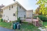 323 Kenilworth Ave - Photo 30