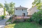 323 Kenilworth Ave - Photo 31