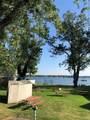 488 Shoreview Dr - Photo 21