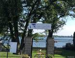 488 Shoreview Dr - Photo 28