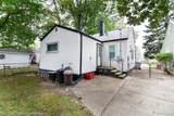23756 Vance Ave - Photo 2