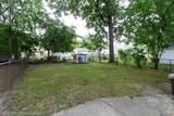 23756 Vance Ave - Photo 24