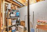 33130 Yorkdale St - Photo 29
