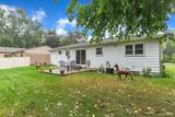 33130 Yorkdale St - Photo 31