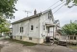 1535 Garfield Ave - Photo 34