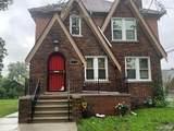 5117 Berkshire St - Photo 1