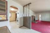 8076 Bywater St - Photo 12