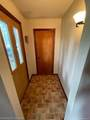 8076 Bywater St - Photo 15
