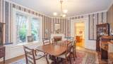 75 Laurin Dr - Photo 33